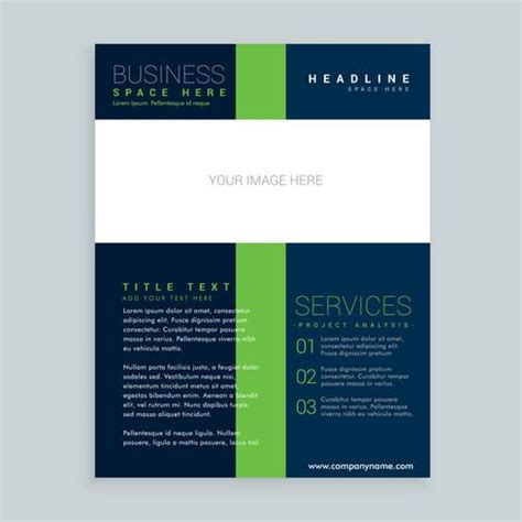 Sample cover letter for business marketing